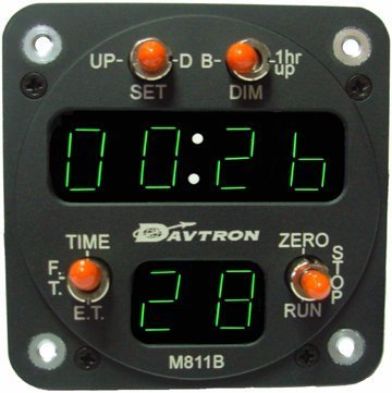 davtron-m811b-12-hr-digital-clock-w-lcd-display-14v