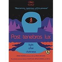 Post Tenebras Lux [Importado]