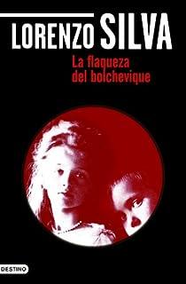 La flaqueza del bolchevique par Silva