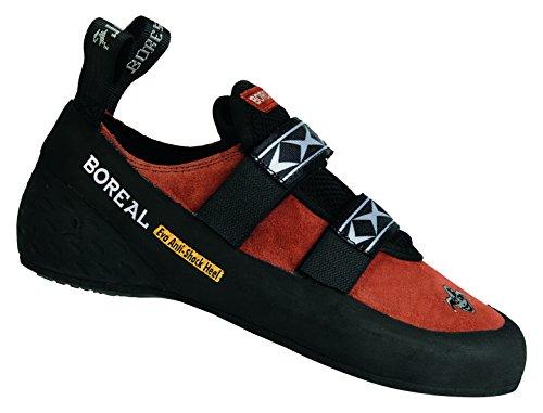 Boreal Jocker Velcro - Zapatos deportivos unisex