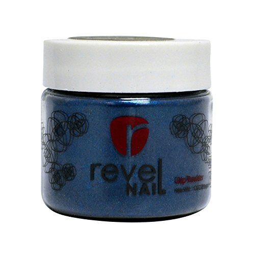 Revel Nail Dip Powder D31(Ingrid), 1 oz