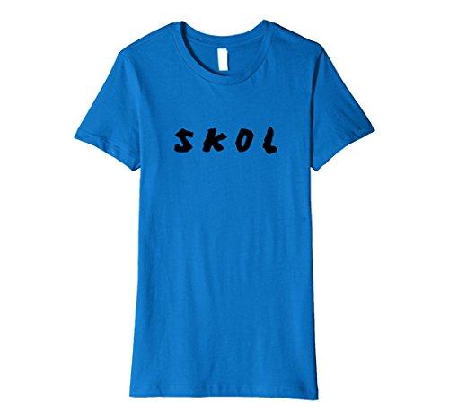 womens-skol-mood-design-t-shirt-medium-royal-blue