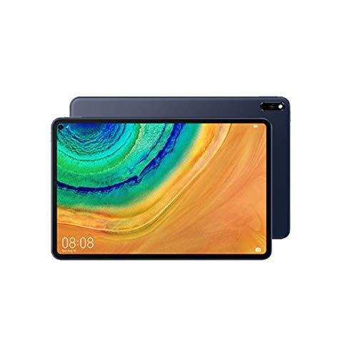"""Huawei Matepad Pro 10.8"""", 128GB,6GB RAM, WIFI - Grey"""