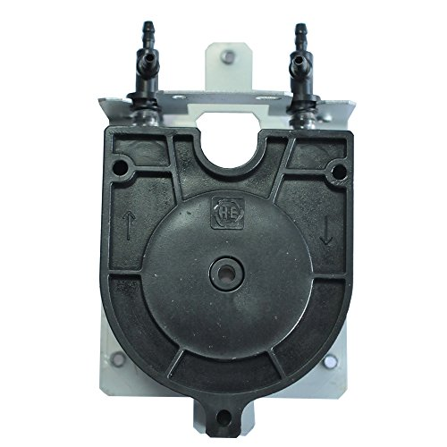 H-E Roland Ink Pump Assy Solvent Resistant Ink Pump for Printer Roland SP-300 / XJ-540 / XC-540 / VP-540 / RE-540 / XJ-740 / XJ-640 / SC-540 (Assy Printer)