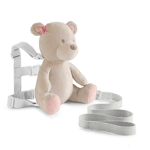 Carters ZZ78022 AST AST Character Safety Harness