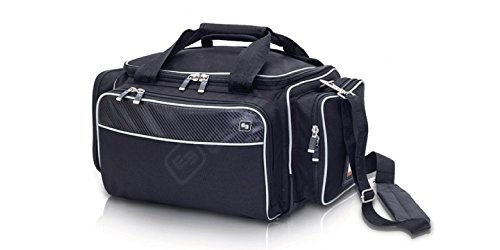 Borsa medico Elite Bags Medic's