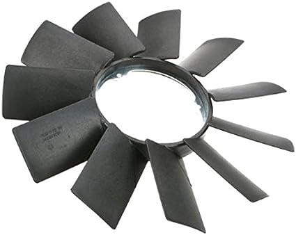 APA aspas del ventilador: Amazon.es: Coche y moto
