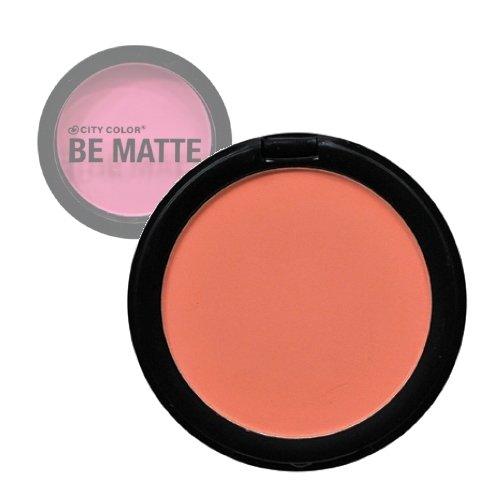 Fresh Blush Powder - 7