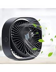 Ventiladores USB | Amazon.es