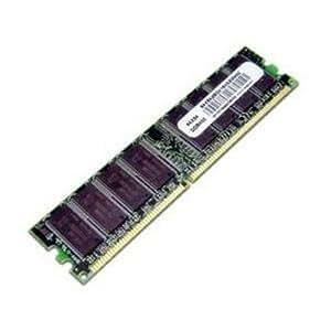 EDGE memory - 2 GB ( 2 x 1 GB ) - DIMM 184-pin - DDR ( 358348-B21-X2-PE )