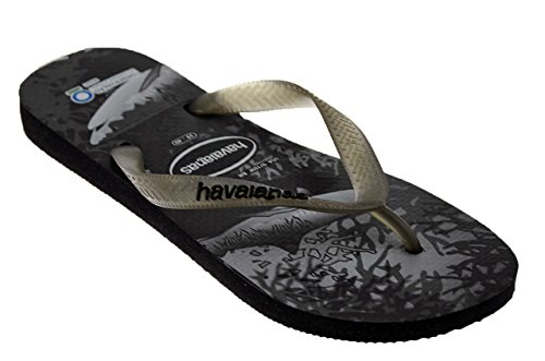 Nuovo Inter Cons Infradito Cons Infradito Inter Havaianas Havaianas Nuovo 5x6SOqnA