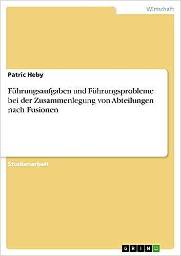 whore auf deutsch übersetzen