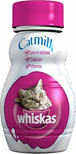 whiskas-cat-milk-200ml-pack-of-6