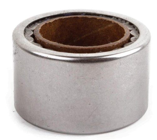 SEI Marine Products-Compatible with - Volvo SX Pinion Bearing 3853934 Sterndrives