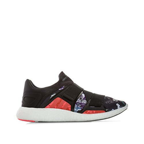 discount outlet locations adidas by Stella McCartney Women's by Stella McCartney Pure Boost Trainers UK 6 Other clearance reliable clearance cheap real n1BxEZ