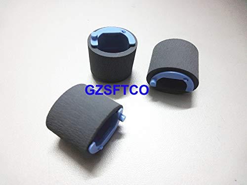 Printer Parts New Tray 1 Paper Pickup Roller RL1-2671 RL1-1802 for HP Color Laserjet CP2025dn CM2320nf/fxi M351 M375 M451 M475 M476 Series