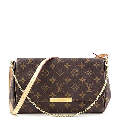 Gucci Canvas Handbags - 2