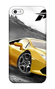 For Iphone 5/5s Case - Protective Case For ThomasSFletcher Case