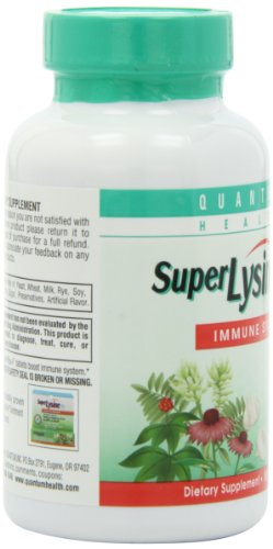 046985001113 - Super Lysine+ 180T ( Multi-Pack) carousel main 7