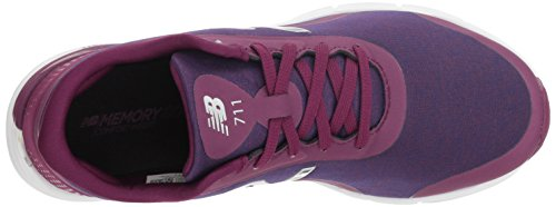 New Balance Women's 711 v3 Cross Trainer