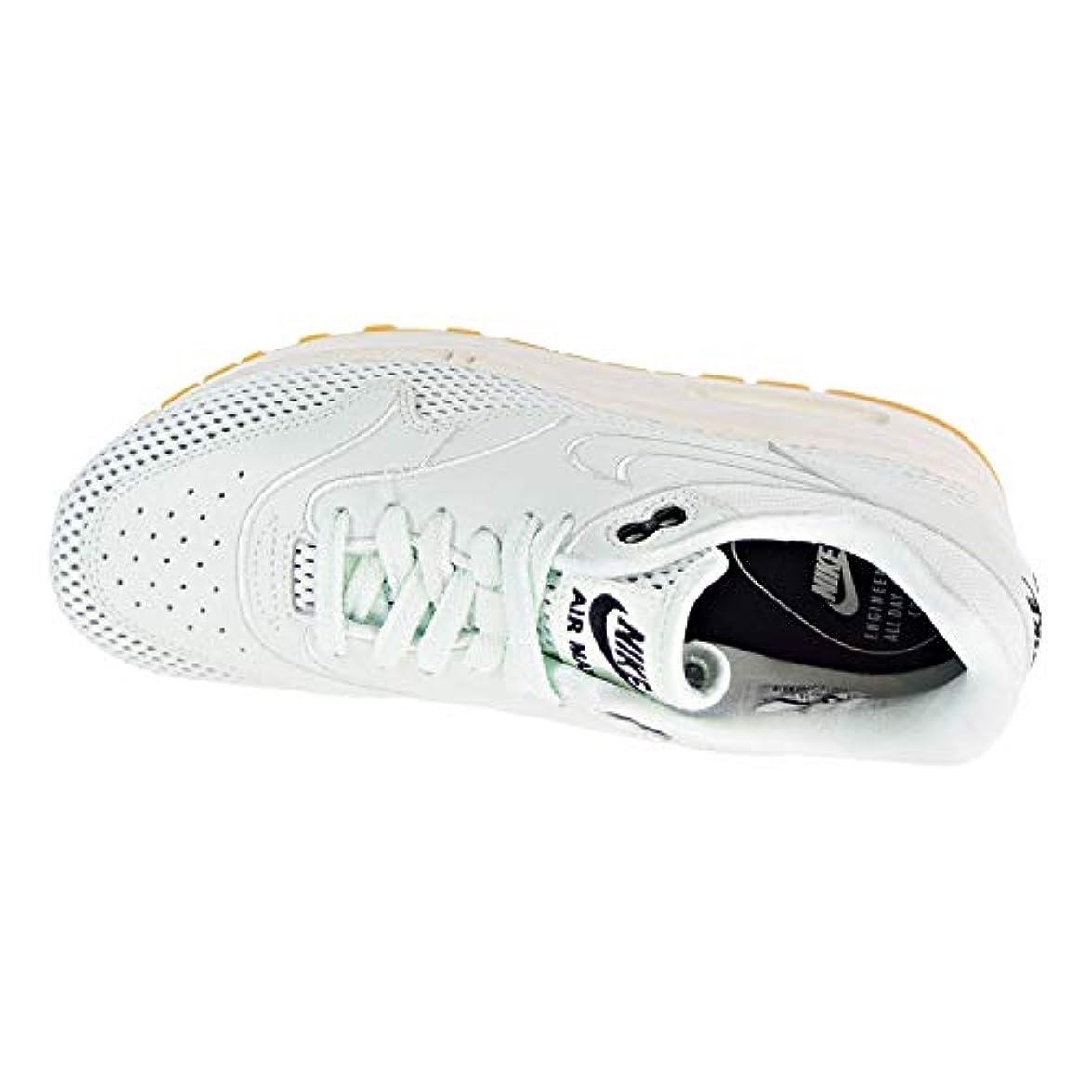 Nike Sneaker Donna Verde