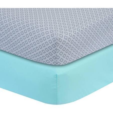 garanimals crib sheet - 4