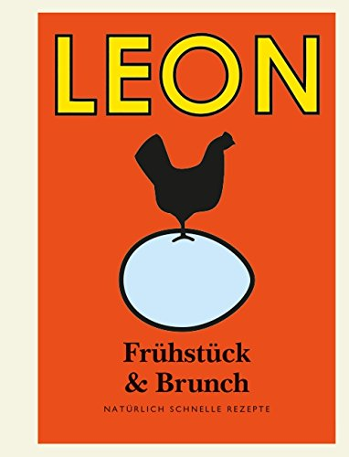 leon-mini-frhstck-brunch-natrlich-schnelle-rezepte