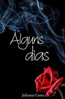 Download for free Alguns Dias