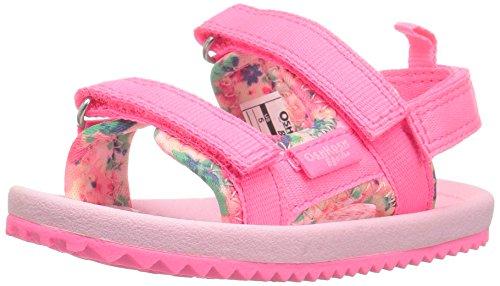 oshkosh-bgosh-ova-girls-machine-washable-sandal-pink-10-m-us-toddler