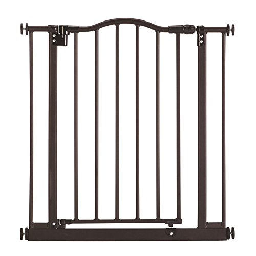 MyPet Windsor Arch Pet Gate product image