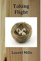Taking Flight Paperback