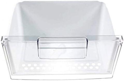 LG AJP73755603 - Bandeja inferior para cajón: Amazon.es: Grandes ...