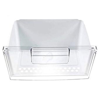LG AJP73755603 - Bandeja inferior para cajón: Amazon.es: Grandes electrodomésticos