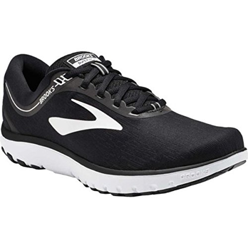 (ブルックス) Brooks レディース ランニング?ウォーキング シューズ?靴 PureFlow 7 Running Shoe [並行輸入品]