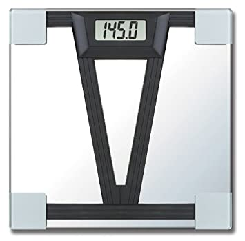 Talking Weighing Scale, Talking Bathroom Scale, Talking Luggage Scale, Talking  Scale, Speaking