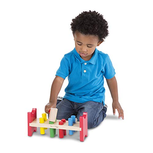Buy peg toy baby
