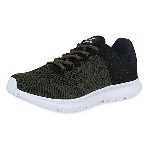 Chaussures De Sport Pour Hommes Scarpe Vita Course
