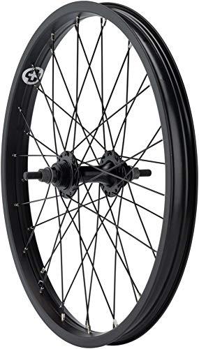Salt Everest Flip Flop Rear Wheel 20