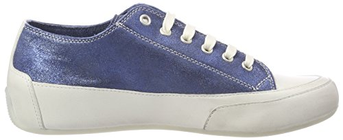 Candice Cooper Women's Passion Trainers Blue (Navy) PEZvA