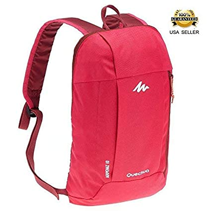 Decathlon Arpenaz Children'S Backpack [7 L]