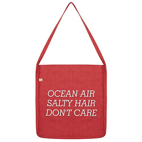 twisted-envy-ocean-air-salty-hair-dont-care-red-tote-bag