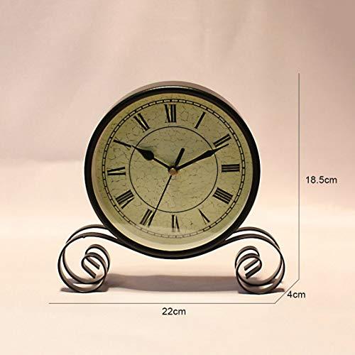 Buy antique mantle clock case