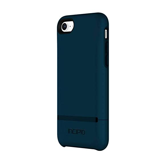 iphone 7 case foldable