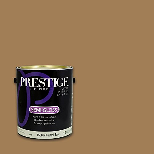 prestige-browns-and-oranges-4-of-7-exterior-paint-and-primer-in-one-1-gallon-semi-gloss-wheat-stone
