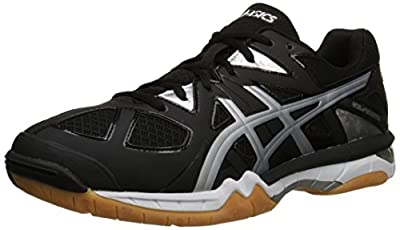 ASICS Men's GEL-Tactic Volleyball Shoe by ASICS America Corporation