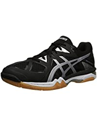 Men's GEL-Tactic Volleyball Shoe