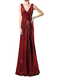Wedding Dresses   Amazon.com