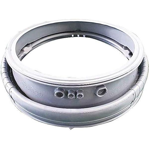 Left Hand LCN 421072MC26DLH 4210-72MC US26D Satin Chrome Full Metal Cover