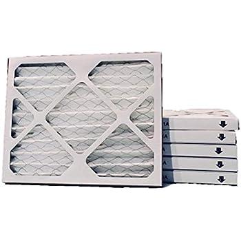 Amazon Com Ultra Aire 70h Dehumidifier 9 X 11 X 1 Quot Merv