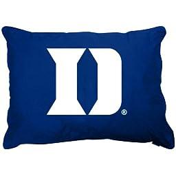Hunter MFG Pet Bed Pillow, Duke